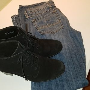 💥sale 💥Lucky Brand, Jeans